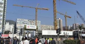 7-Killed-2-Injured-in-China-Construction-Site