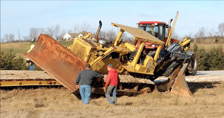 construction-worker-killed-by-falling-bulldozer